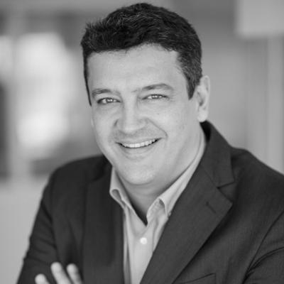 Miguel Fdez. Cejas