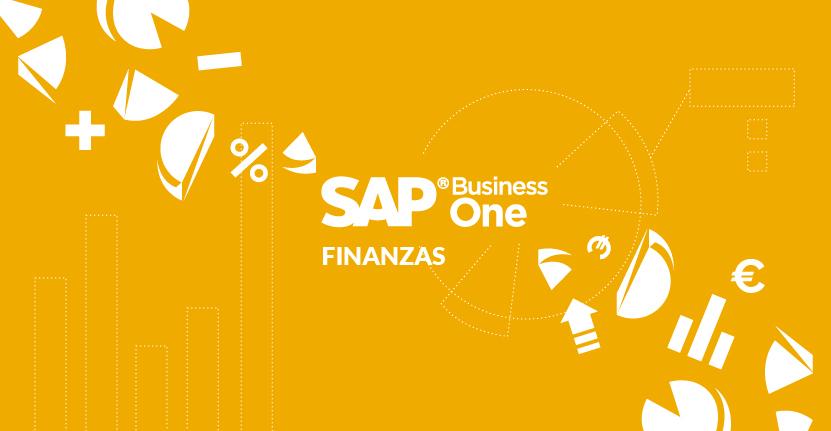 ¿Cómo se vende un activo fijo en SAP Business One?