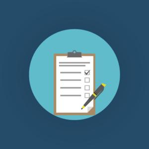 La importancia de recopilar datos mediante formularios de encuestas