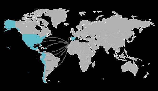 Mapa-2020-6c829065
